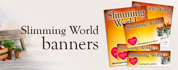 About Slimming World