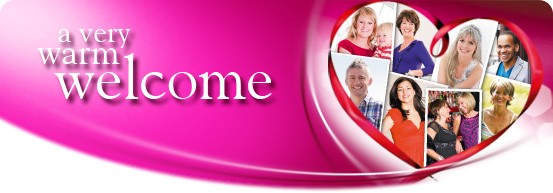 Welcome to slimming world online Slimming world clubs