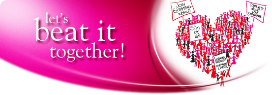 Welcome to slimming world online Slimming world at home