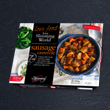 Slimming World Sausage Casserole