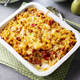 Say 'yes please' to cheese at Slimming World