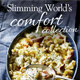 Christmas comes early at Slimming World