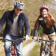 Use pedal power to help your weight loss