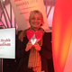 Two new awards for Slimming World