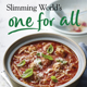 Feel tray-mendous with Slimming World's One for All