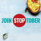 Supporting Stoptober