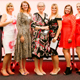 Slimming World's Woman of the Year 2018